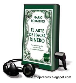 audiolibro-dinero-mario borghino