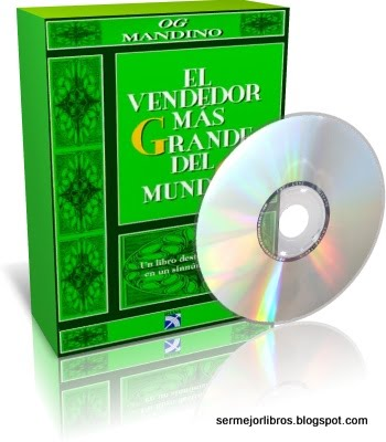 audiolibro-libro-og mondino