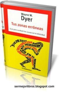 wayne dyer-SEO-IMAGEN