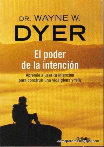 wayne dyer-libro-autoayuda