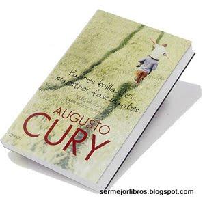 audiolibro-libro-augusto-cury-padres-maestros