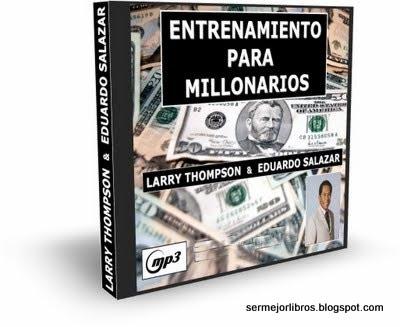 audiolibro-larry-thompson-millonario