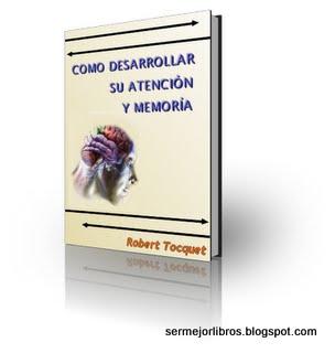 memoreia-atencion-robert-toquet-descarga-gratis-libro