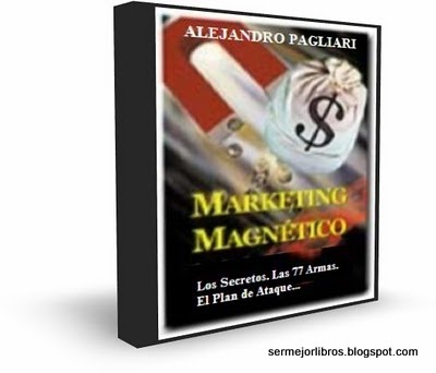 marketing-magnetico-alejandro-pagliari-audiolibro