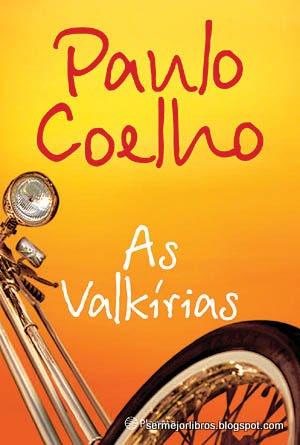 Las valkirias Paulo Coelho PDF MG - Gratisprogramas