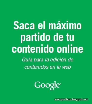 amanual-para-seos-y-webmasters-de-google