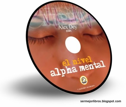 audiolibro-el-nivel-alpha-mental-alex-dey-descarga-gratis