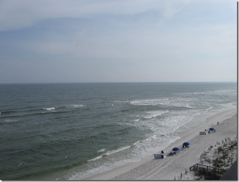 gulf shores may 2010 014