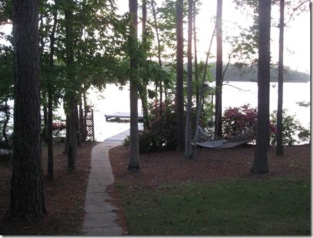 lake may 2010 074