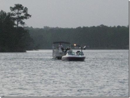 lake may 2010 083