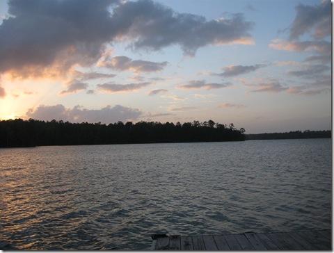 lake may 2010 080