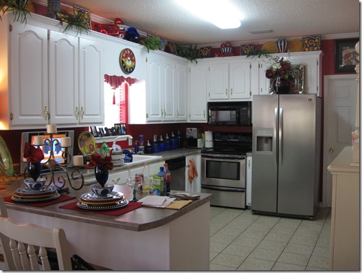 judy's house 013