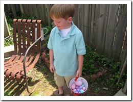 easter 2009 013
