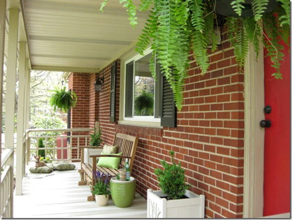 final-front-porch-fern-wide-shot-1