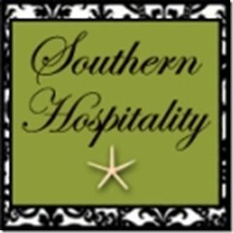 LogoSouthern Hospitality