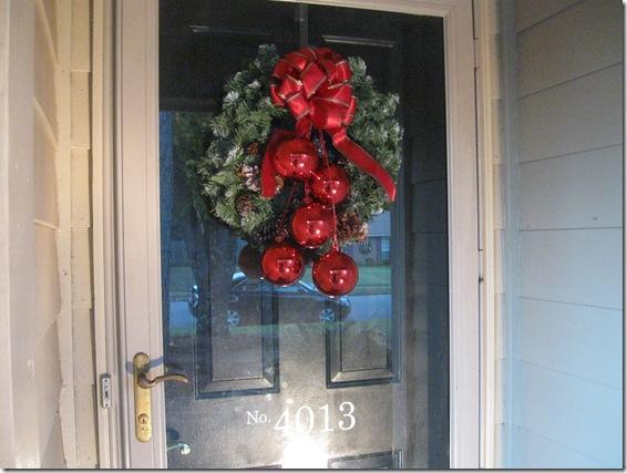 more christmas 2009 013