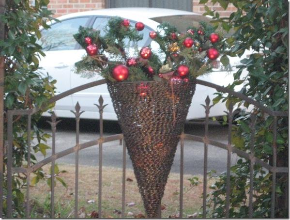 more christmas 2009 010
