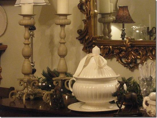 more christmas 2009 033