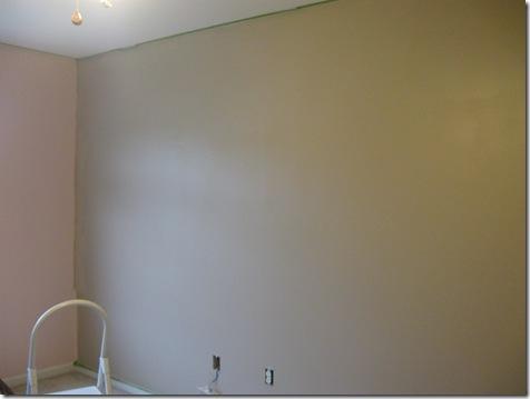 mckinley's room 059