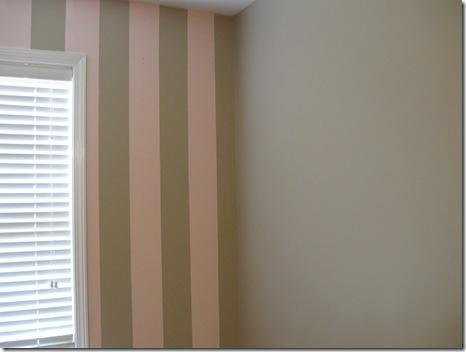 mckinley's room 070