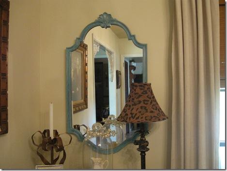 turquoise mirror 014