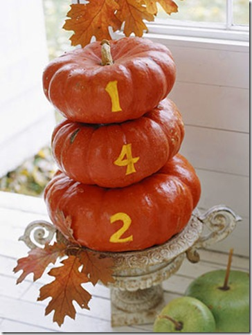 bhg pumpkin address