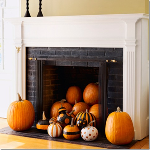 halloween-pumpkins-decorating-fb