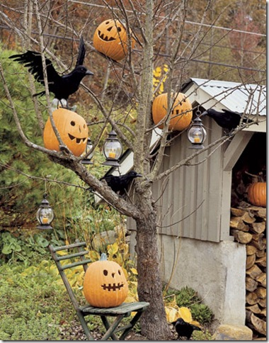 pumpkins-lanterns-tree-GTL1005-de