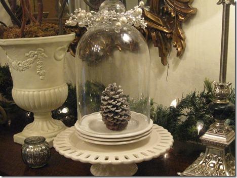 christmas 2010 vingettes 003