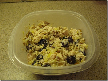 chicken salad 008