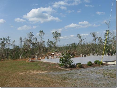 tornado april 2011 017