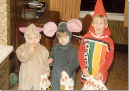 Halloween 1985 cropped
