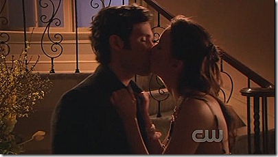 Gossip-Girl-Dan-Blair-Kiss