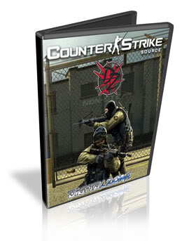 PC Counter Strike   Source Final 20 Download   PC Counter Strike   Source Final 2010 Baixar Grátis
