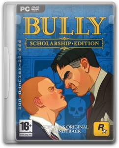 Untitled 1 Download   PC Bully Scholarship Edition + Crack Baixar Grátis