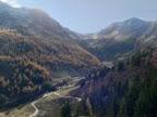 Gite en Savoie