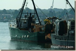 1214_03_5---Fishing-Boat--Portland--Maine--USA_web[1]