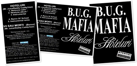 Visualizza bug mafia hoteluri 1997