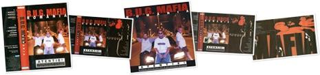 Visualizza bug mafia romania 1999