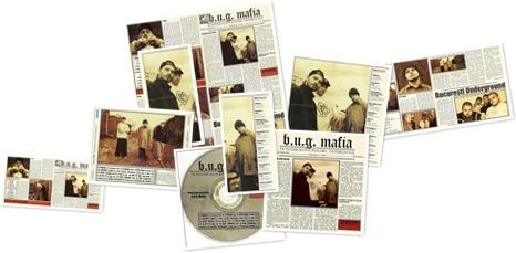 Visualizza bug mafia - intotdeauna pt totdeauna 2000