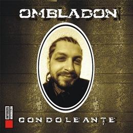 Ombladon - Condoleante500