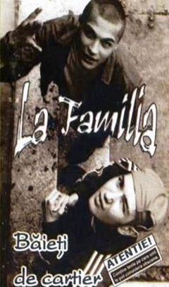La-Familia-Baieti-de-cartier