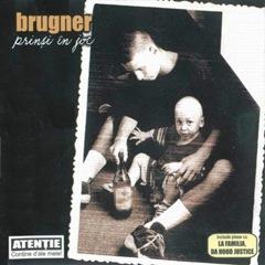 Brugner - Prinsi in joc