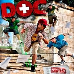 Doc-Scapat-de-sub-control
