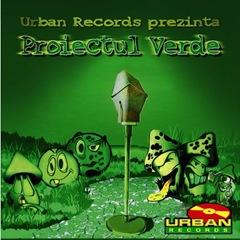 01. Proiectul Verde