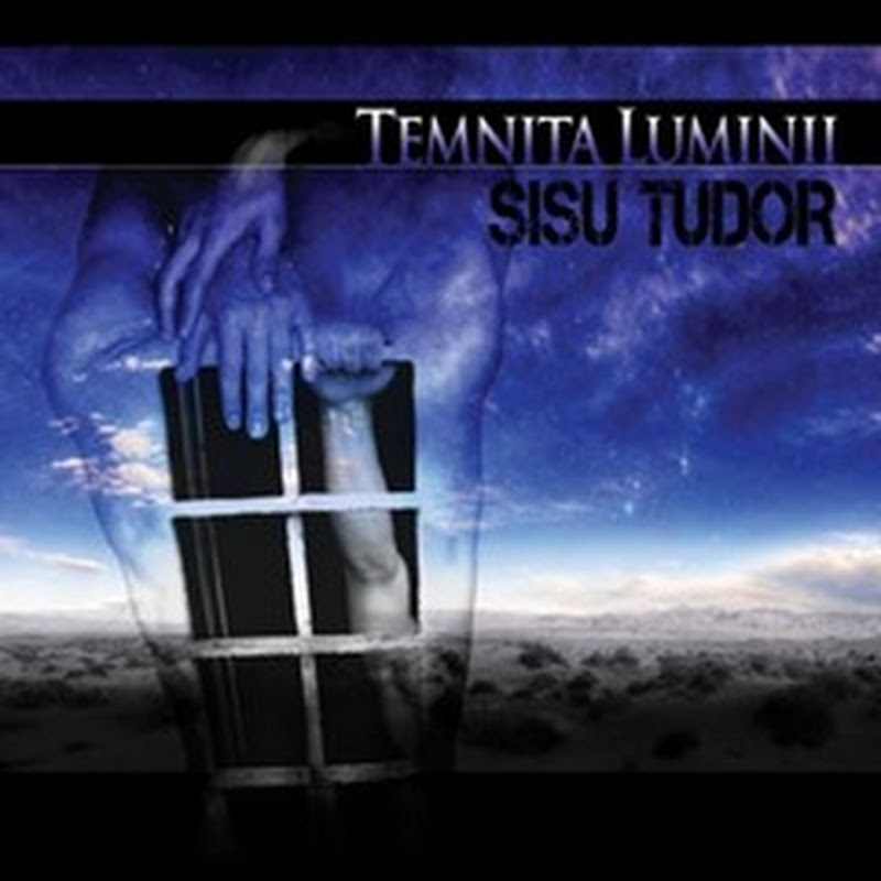 RECENZIE ABUM: Sisu &#8211; Temnita luminii (2011)