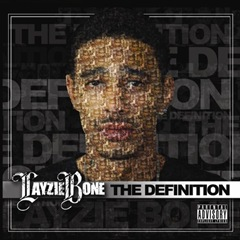 Layzie Bone - The Definition - DOPEHOOD.COM
