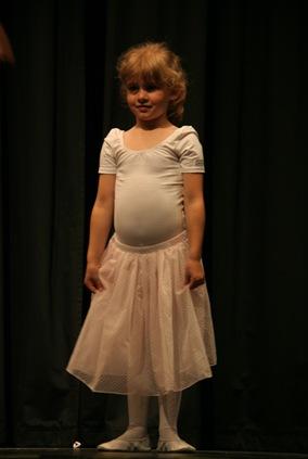 Ballet 073
