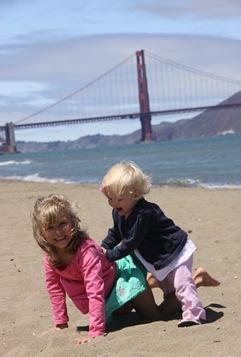 San Fran 2009 162