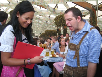 Oktoberfest 09  (10)